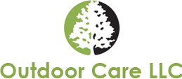 Outdoor Care LLC, Logo